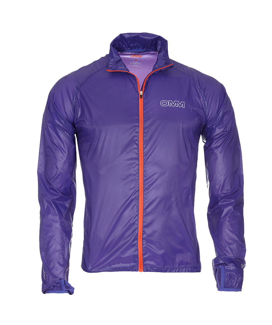 OC078-Sonic-Jacket-Purple-front-1